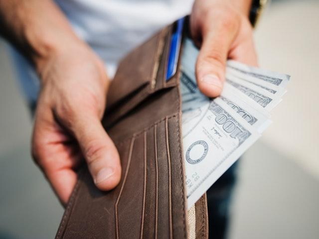 Business Secured Credit Cards