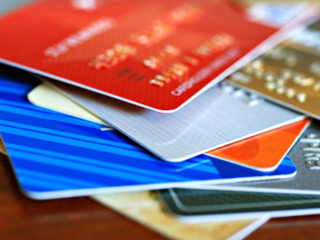 Credit Card Merchant Service Provider