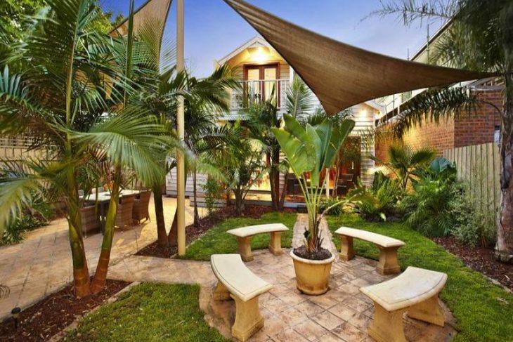 Tips for Maintaining Home Garden